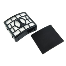 HEPA Filter Kit for NV680/ NV681/ NV800/ NV801/ NZ801/ AX910/ AZ910 product photo Side New M