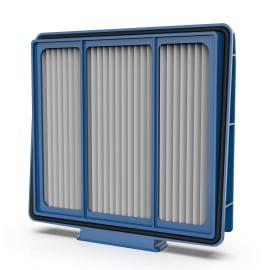 Vormotorfilter – RV750EU Produktbild
