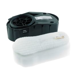 Filtro extraíble - HZ500 product photo