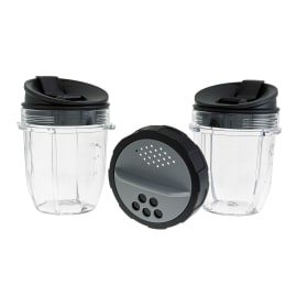 300 ml-Becher (Doppelpack) Produktbild