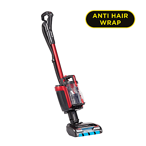 Vacuum Cleaners Shark Anti Hair Wrap Cordless Upright Vacuum Cleaner with PowerFins & Powered Lift-Away ICZ300UK