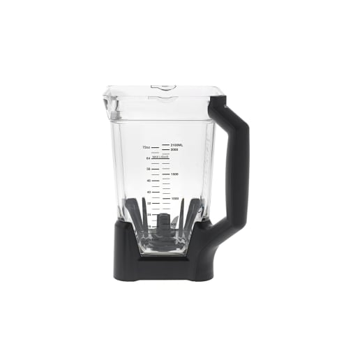 Image of 2.1L. Pitcher with Puree Blade for BL810