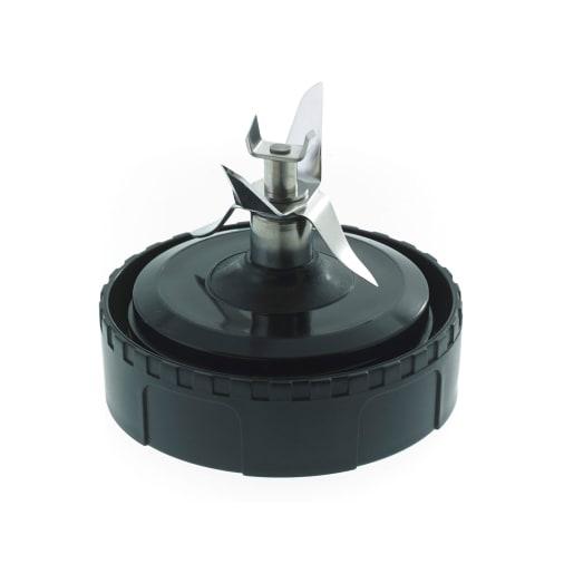 Image of Single Serve Blade for BL810