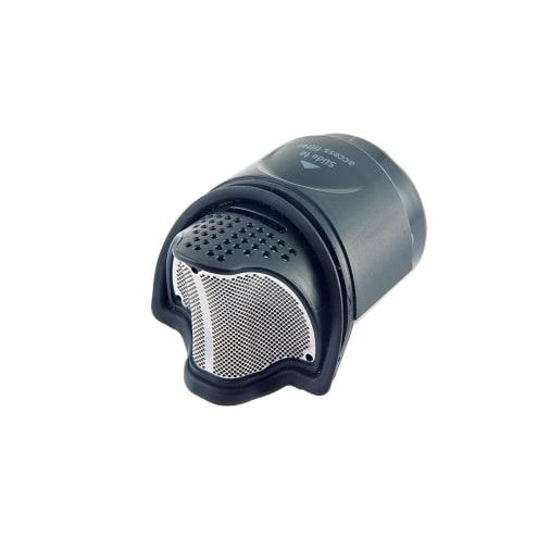 Filter Housing - WV200UK/WV251UK