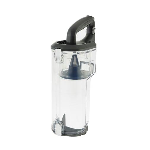 Dust Cup - HZ400UKT