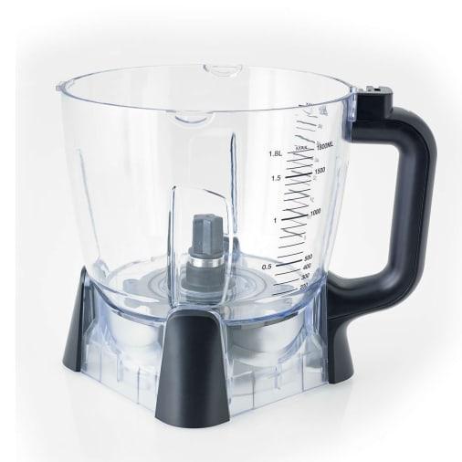Image of 1.8L Food Processor Bowl For BL682