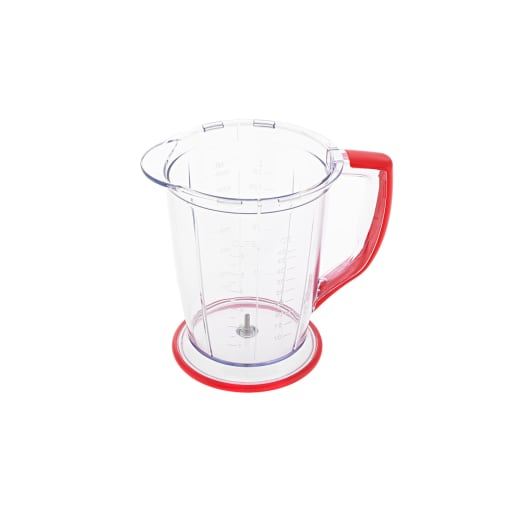 Image of 1.5L Pitcher - Red for QB800/QB1000