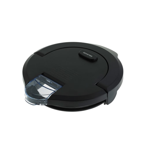 Image of 1.2L Food Processor Bowl Lid For BL490/BL492