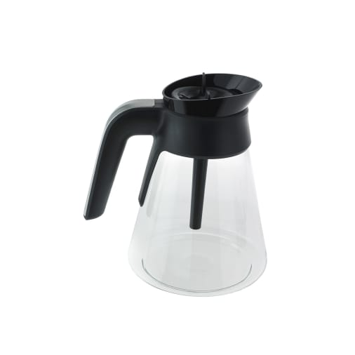 Image of 1.35L Glass Carafe