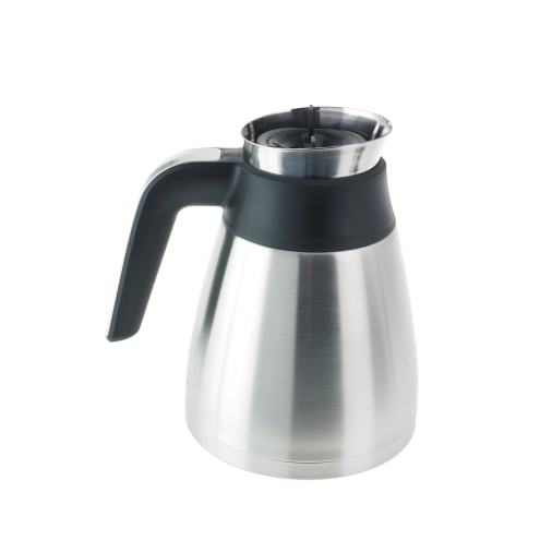 Image of 1.35L Stainless Carafe