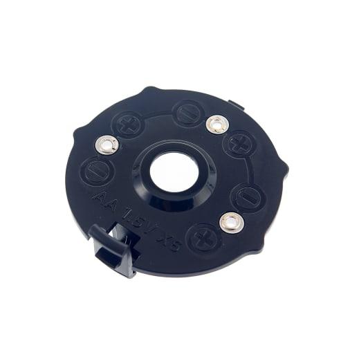 Image of Battery Conductor - FreshVac Pump 3956K580UKV