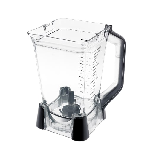 Image of 2.1L Pitcher - CT660/CT670