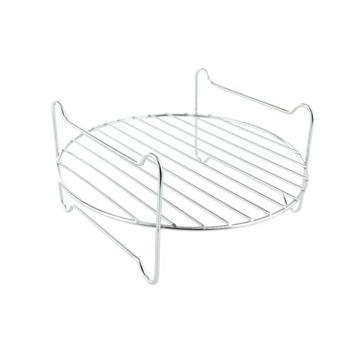 Image of Cook & CrispTM Basket Insert 6L