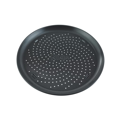 Image of Crisper Pan 6L Unit