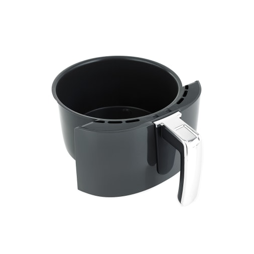 Image of Air Fryer Basket