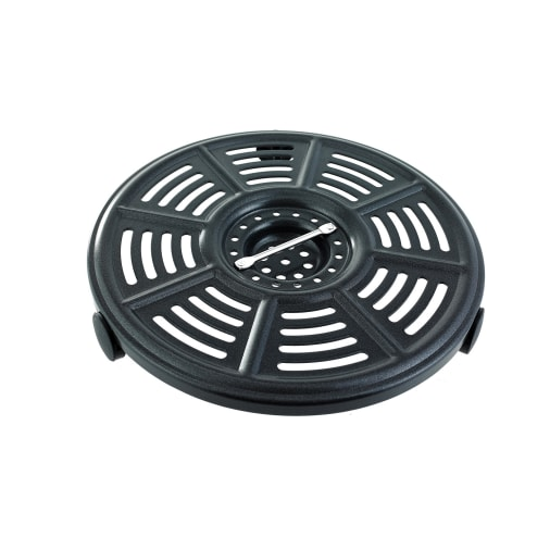 Image of Air Fryer Crisper Plate
