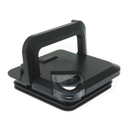 Image of Blender Pitcher Lid For BL682/BL642