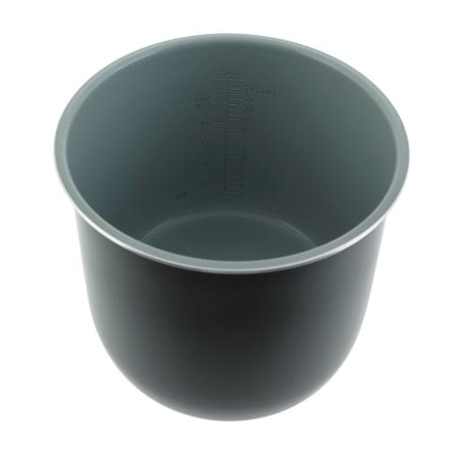 Image of Foodi 7.5l Cooking Pot