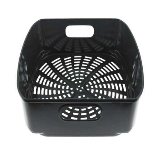 Image of Air Fry Basket