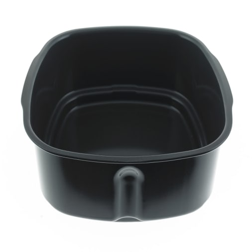 Image of Air Grill Inner Pot (was pan)