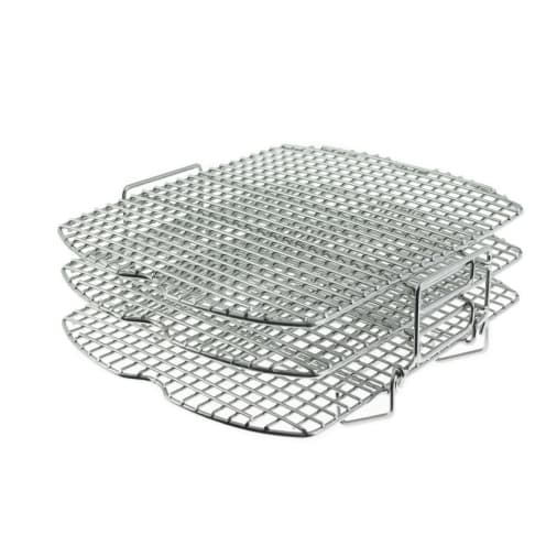 Image of Air Grill Dehydrate Rack