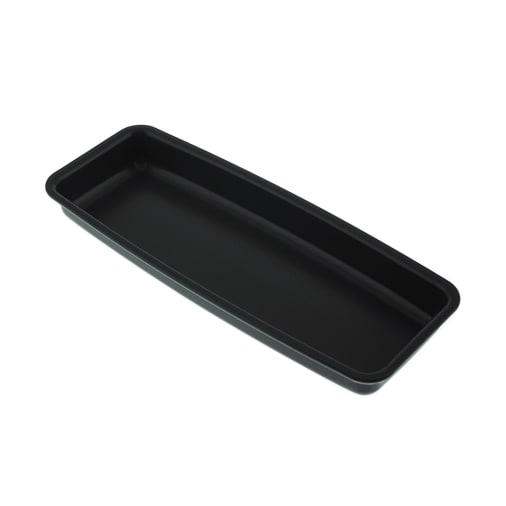 Image of Air Grill Veggie Tray