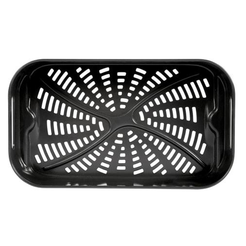 Image of Cook & Crisp Basket- AG551