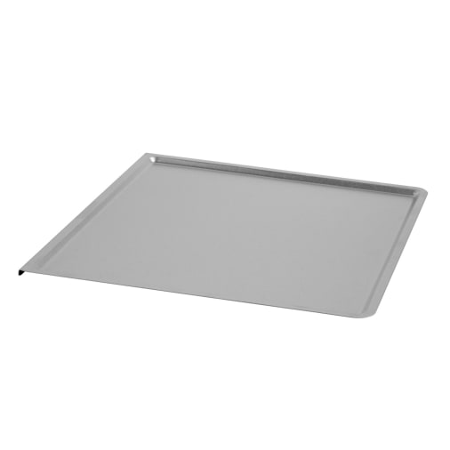 Image of Removable Crumb Tray - SP101UK