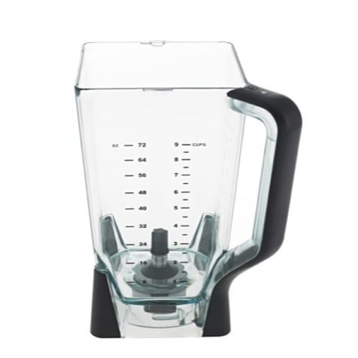 Image of 2L Pitcher for BL770