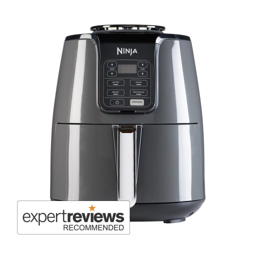 Image of Ninja Air Fryer AF100UK