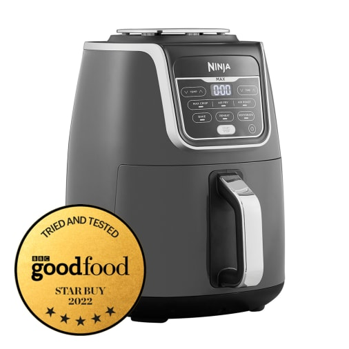 Image of Ninja Air Fryer MAX AF160UK