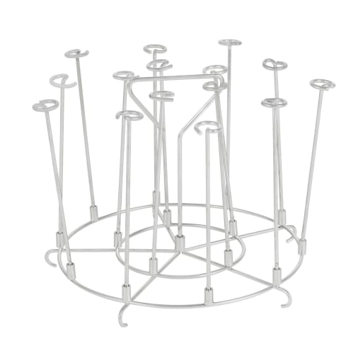 Image of Skewer Stand for OP500UK