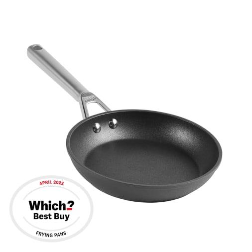 Image of Ninja Foodi ZEROSTICK 20cm Frying Pan C30020UK