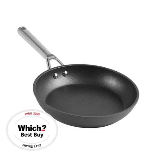 Image of Ninja Foodi ZEROSTICK 24cm Frying Pan C30024UK