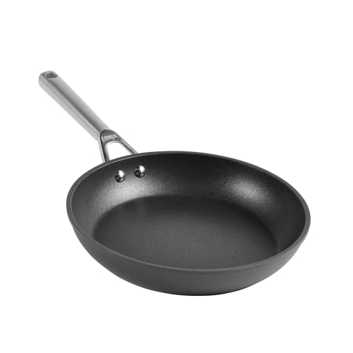 Image of Ninja Foodi ZEROSTICK 26cm Frying Pan C30026UK