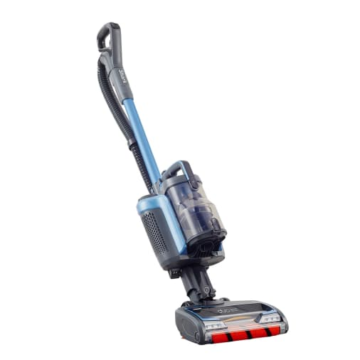 Shark Anti Hair Wrap Cordless Upright Vacuum Cleaner with Powered Lift-Away (Twin Battery) ICZ160UKBT