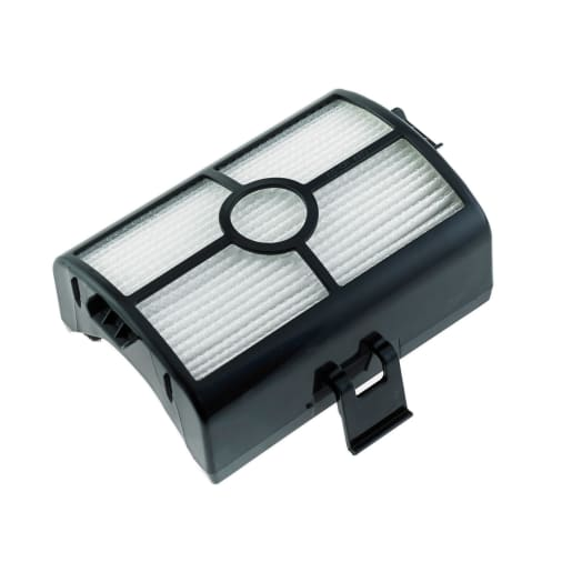 Anti-Allergen Post-Motor Filter - HZ500
