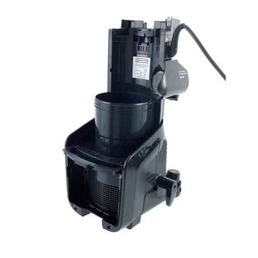 Motor Base - AX950UKT