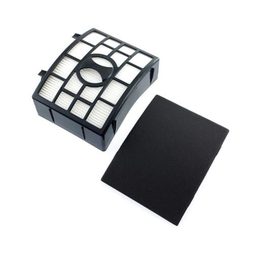 HEPA Filter & Pre-HEPA Foam - AX950/AZ950 Series