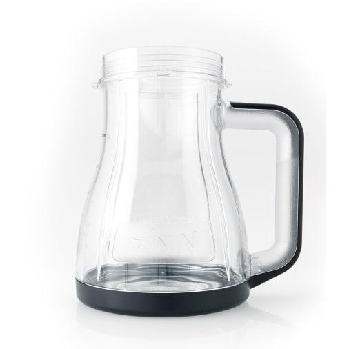 Image of 1.4L Multi-Serve Cup