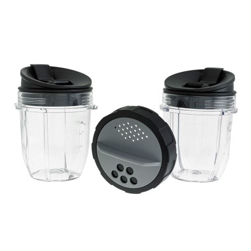 Image of Twin Pack 300ml Cups