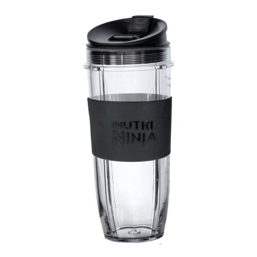 Image of 900ml Cup with Sleeve
