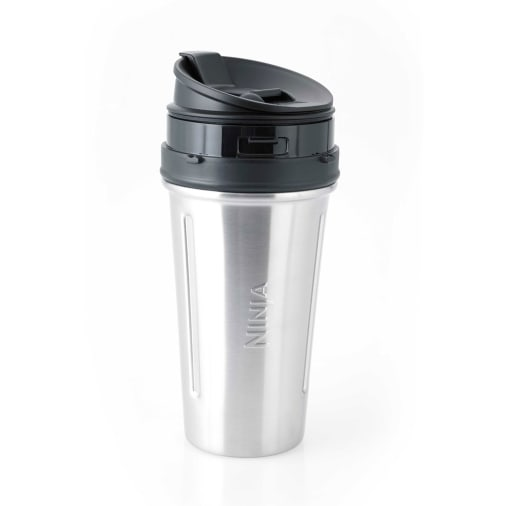 Image of Stainless Steel 650ml Cup