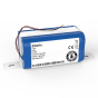 Batteria product photo