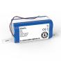 Batterie – RV750EU photo du produit Side New S