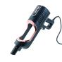 Body/Handheld - HZ500UKT product photo