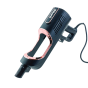 Body/Handheld - HZ500UKT product photo Side New S