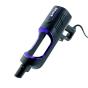 Body/Handheld - HZ500UK product photo Side New S
