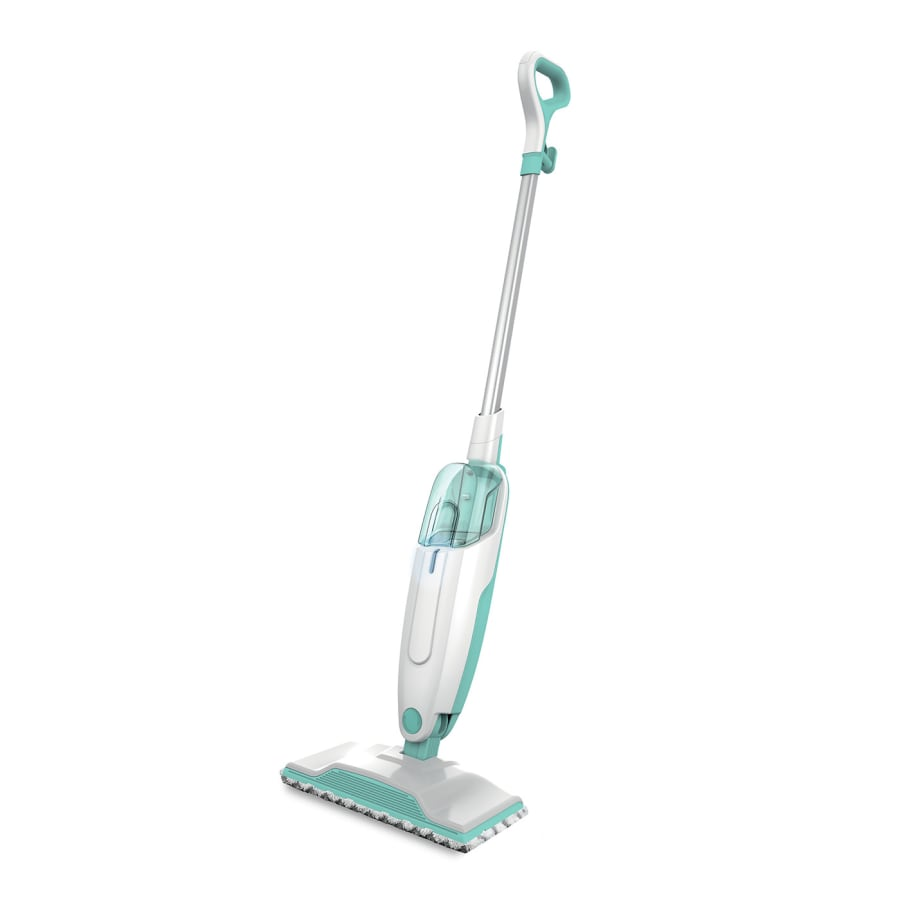 Shark Steam Mop S1000uk Shark Steam Mops Favorable Buying At Our Shop