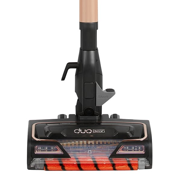 Navigate to Corded Stick Vacuum Cleaners